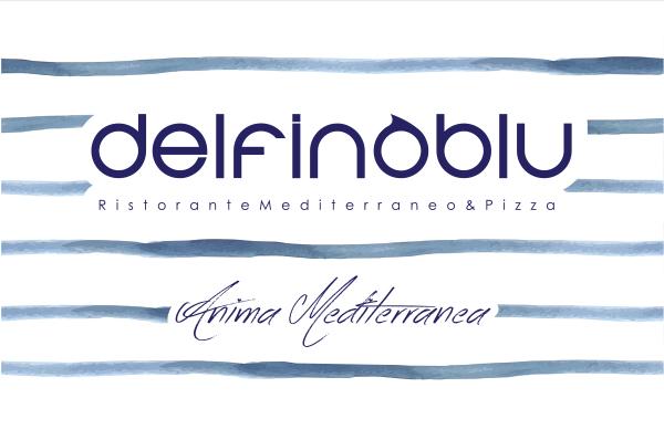 delfino-logo-ok