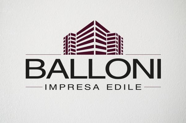 logo-balloni
