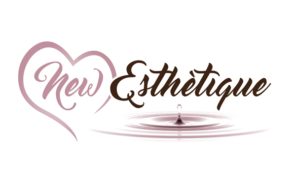 new-estetique-logo