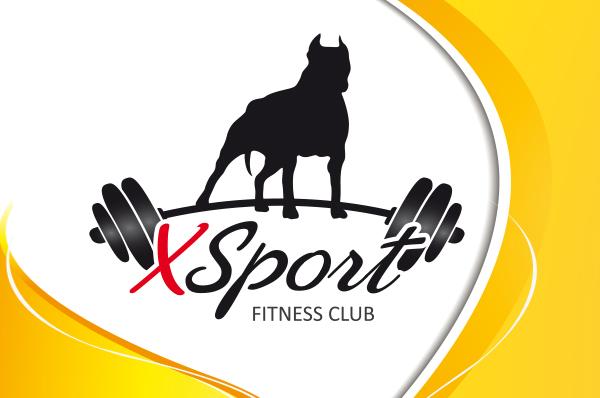 xsport-logo