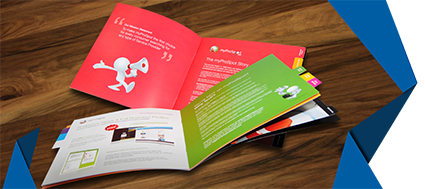 brochure-ok