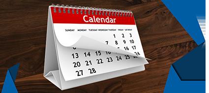 calendari-ok-ok