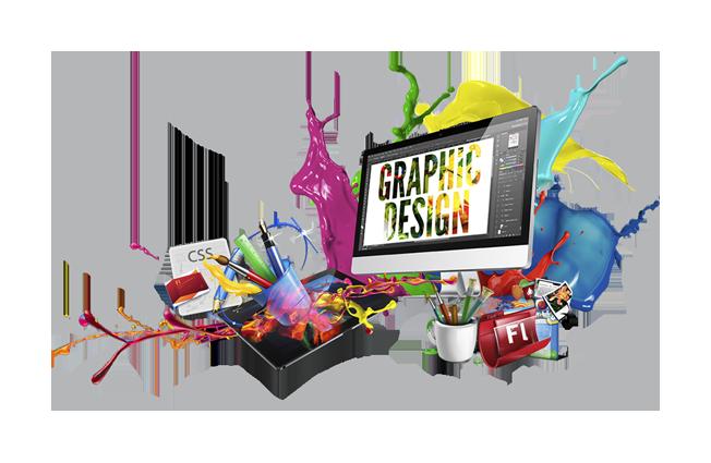grafica-box-ok