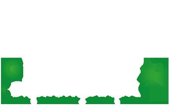 logo-contatti-ok