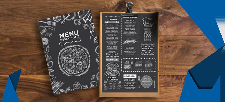 menu-ok-ok