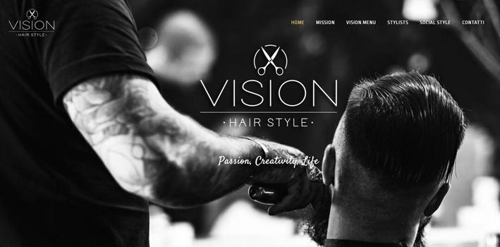 vision-ok